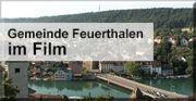 Film Politische Gemeinde Feuerthalen